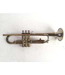 Olds Used Olds (Fullerton, CA) Studio Bb Trumpet