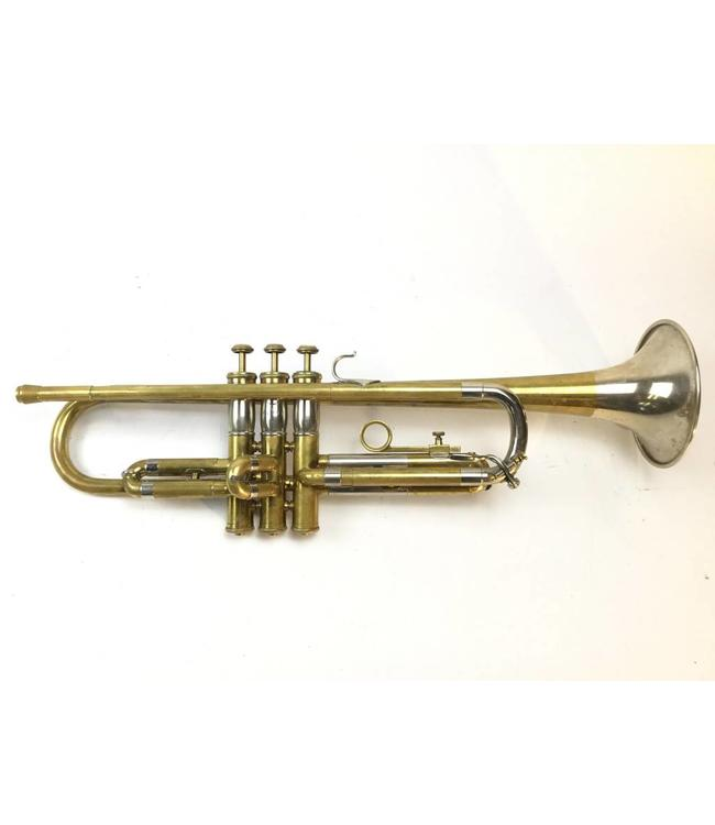 Olds Used Olds Studio (LA) Bb trumpet