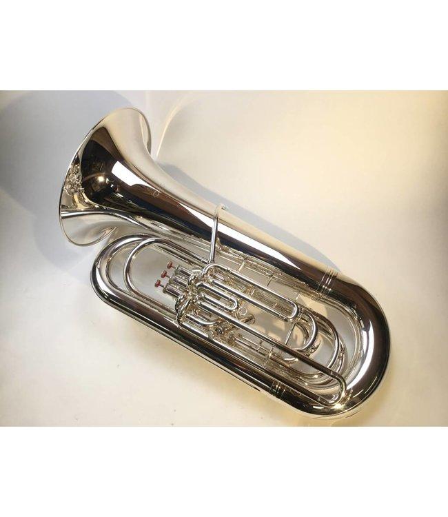 Yamaha Used Yamaha BBb Tuba
