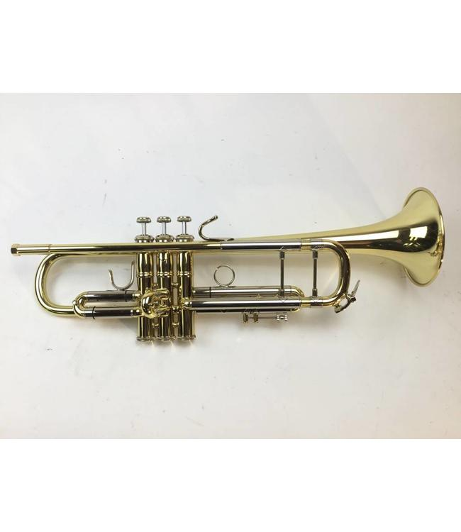 Bach Used Bach 38 Bb trumpet