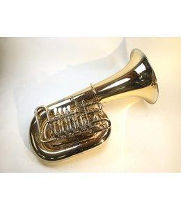 Miraphone Used Miraphone CC188-5V-GB CC Tuba