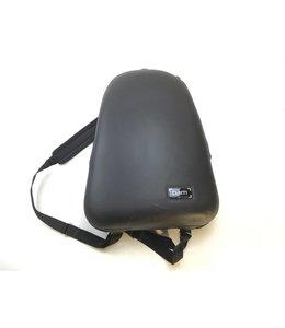 Bam Cases Used Bam 3031XP X Light Oboe & English Horn Case - Black