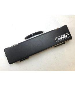 SKB Used SKB Flute Case C-Foot
