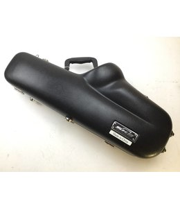 SKB Used SKB Contoured  Alto Saxophone Case