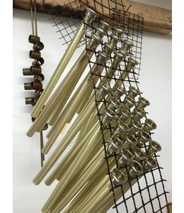 Shires Shires Bass Trombone Leadpipes