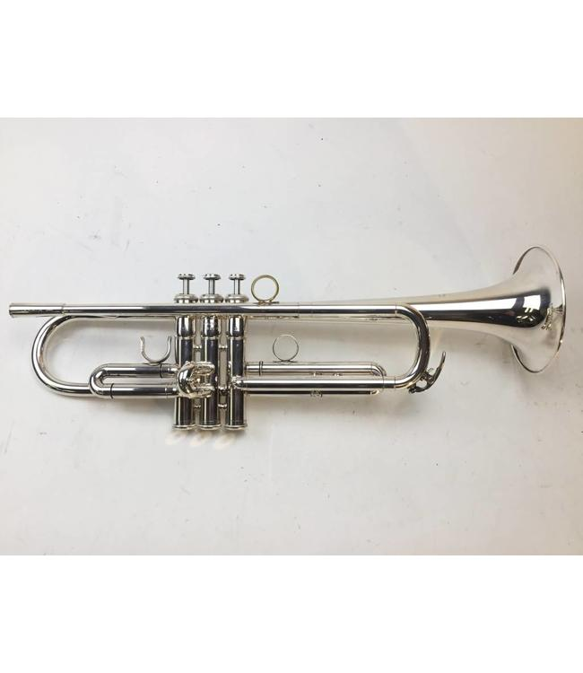 Yamaha Used Yamaha YTR-6310ZS Bb Trumpet