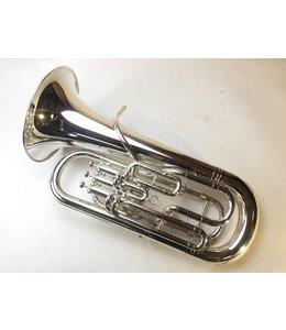 Yamaha Used Yamaha Euphonium YEP-642S