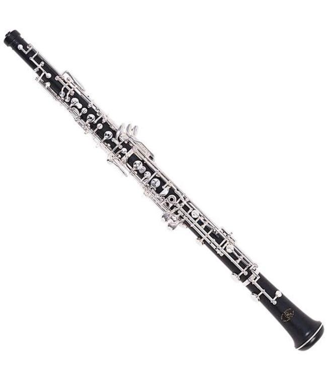 Fox Fox Model 300 Oboe