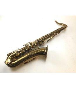 Martin Used Martin Handcraft Tenor Saxophone