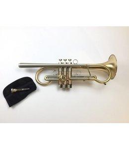 Adams Used Adams A8 Bb trumpet