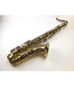 Selmer Used Selmer Mark VI Tenor Saxophone