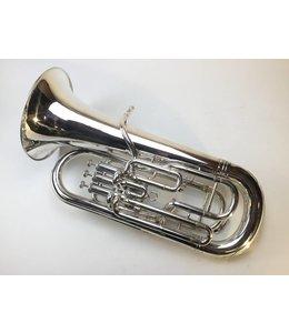 Yamaha Used Yamaha Euphonium YEP-641S