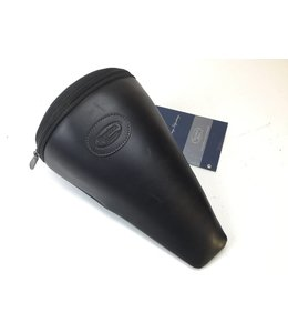 Reunion Blues Used Reunion Blues French Horn Mute Bag Leather
