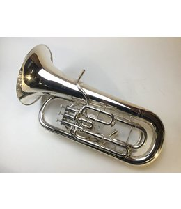 Willson Used Willson 2950TA Euphonium