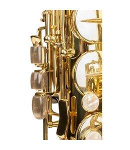 Protec Protec Saxophone Side Key Risers