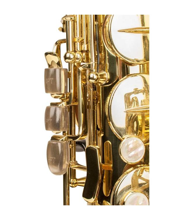 Protec Protec Saxophone Side Key Risers