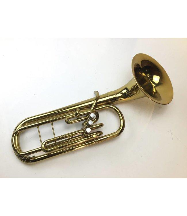 Holton Used Holton Eb/F Alto Horn