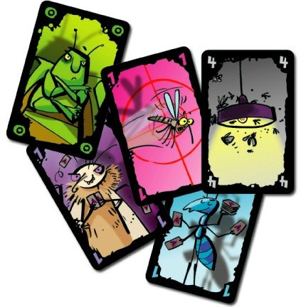 Drei Magier Spiele Cheating Moth