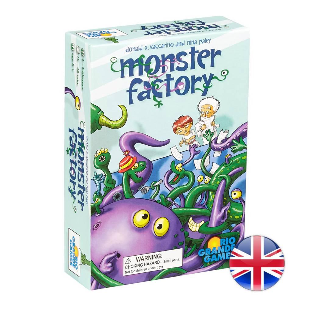 monster factory l as des jeux