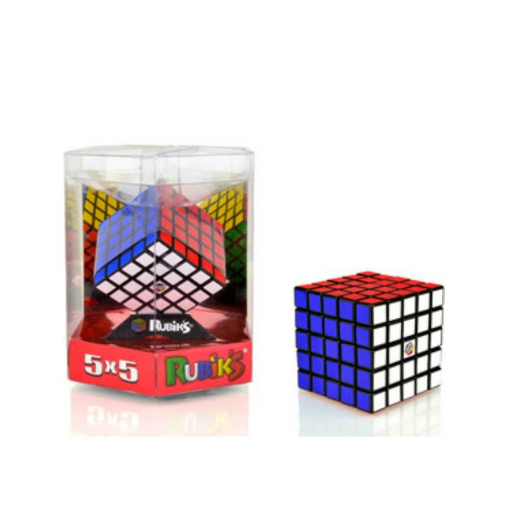 Kroeger Inc. Rubik's 5x5