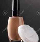 Luscious Gesichtspuder