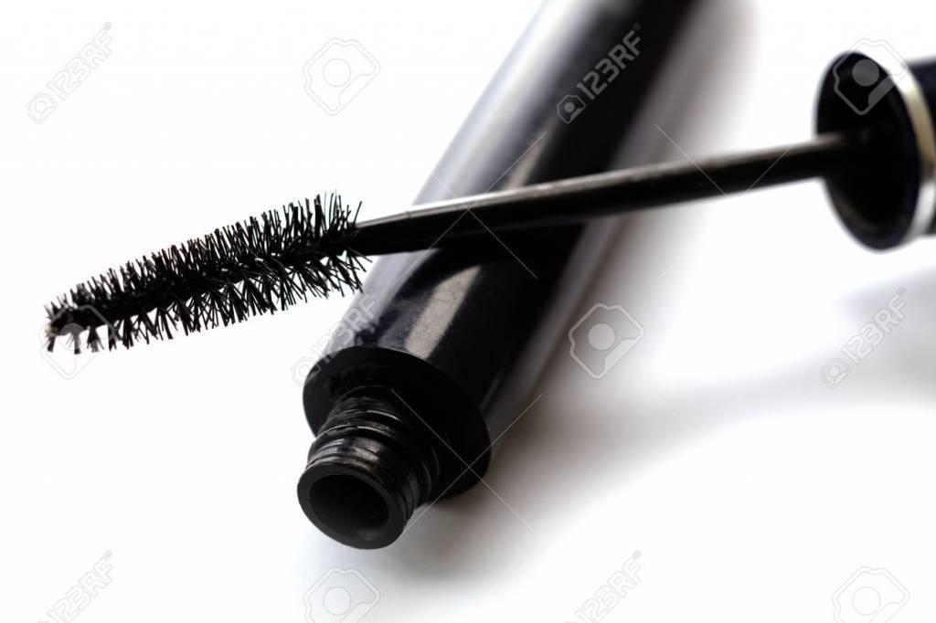 Skin Cosmetics Maskara
