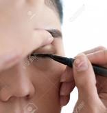 Eyes Lips Face Eye Liner