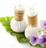 Herbal Compress Powder