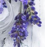 Skin Cosmetics Lavender Skin Cream