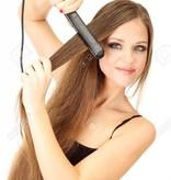 Nars Hair Straightener