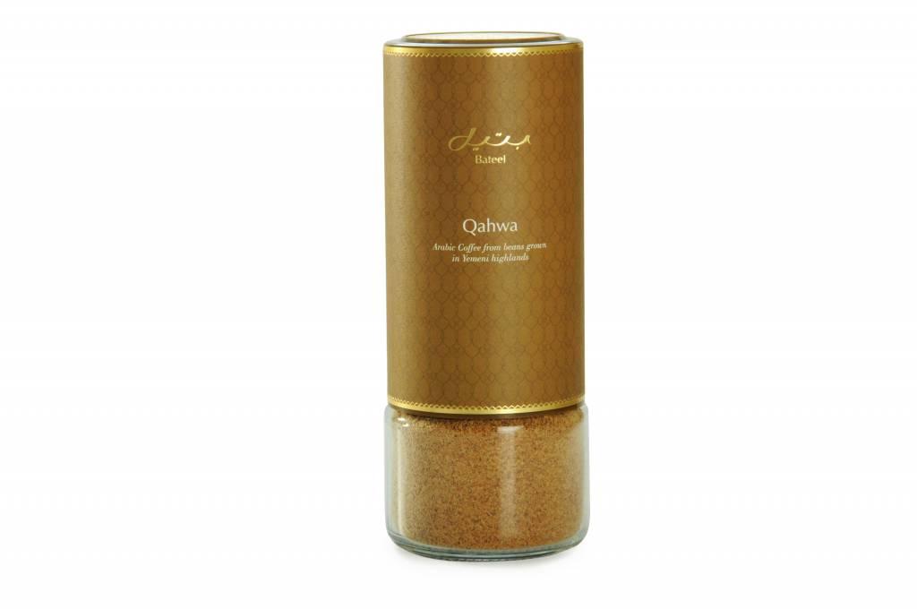 Bateel USA Yemeni Qahwa (Coffee)