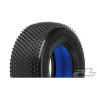 "Proline Racing PRO10100-103 - Pro-Line Pin Point 2.2""/3.0"" Z3 Off-Rd Crpt Tire (2)"