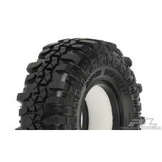Proline Racing PRO1163-14 - Pro-Line Interco TSL SX Swamper 1.9 G8 Rock Truck Tire (2)