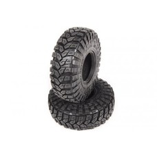 Axial AX12019 - Axial 1.9 Maxxis Trepador Tires R35 (2)