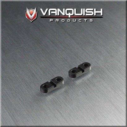 Vanquish VPS06933 - Vanquish Servo Clamp - Black
