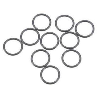 Axial AXA1188 - Axial O-Ring 12x1.5mm (s12.5)