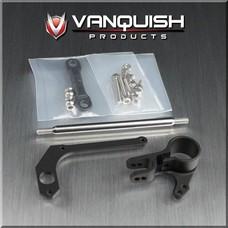 Vanquish VPS03250 - Vanquish Wraith Panhard Kit