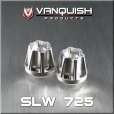 Vanquish VPS01041 - Vanquish SLW 725 Wheel Hub
