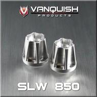 Vanquish VPS01627 - Vanquish SLW 850 Wheel Hub