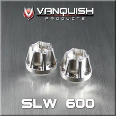 Vanquish VPS01039 - Vanquish SLW 600 Wheel Hub