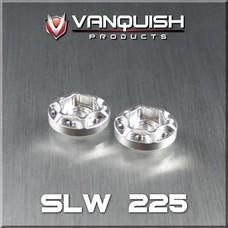 Vanquish VPS01042 - Vanquish SLW 225 Wheel Hub