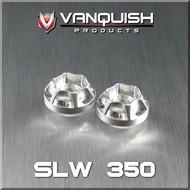 Vanquish VPS01040 - Vanquish SLW 350 Wheel Hub