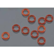 Axial Axial O-Ring M5X1mm (10) Yeti - AXA1162