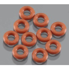 Axial AXA1179 - Axial O-Ring 2.5x1.5mm (10)