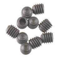 Axial AXA180 - Axial Set Screw M 3x3mm Black Oxide (10)