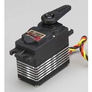 Hitec HRCM7980 - Hitec Digital Mega Torque HV Coreless Ti Gear HS-7980TH