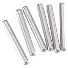 Axial AX30167 - Axial Pin 1.5x12mm(6)