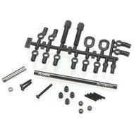 Axial AX30426 -  Axial Steering Upgrade Kit SCX10 AX10
