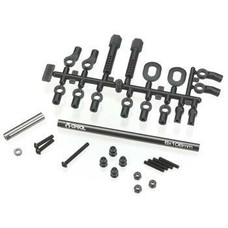 Axial AX30426 -  Axial Steering Upgrade Kit SCX10 AX10