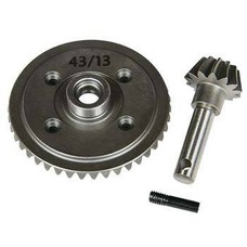 Axial AX30402 -  Axial HD Bevel Gear Set (43:13)